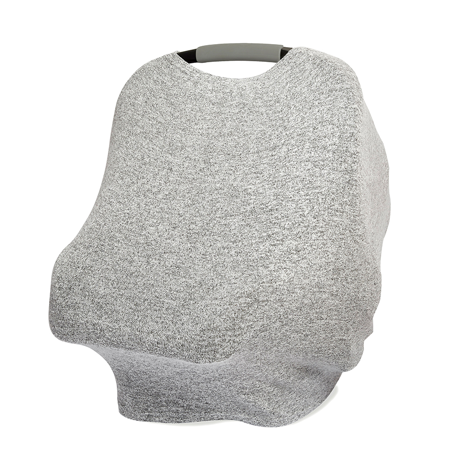 snuggle-knit-heather-multi-cover-grey