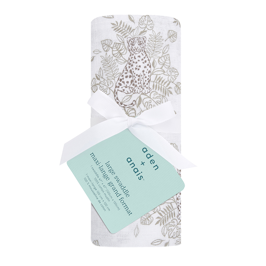 baby-classic-single-swaddle-muslin-jungle