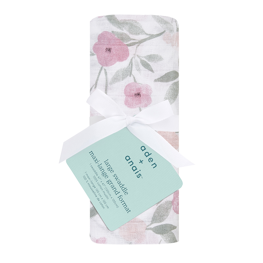 classic-single-swaddle-mon-fleur-garden-party