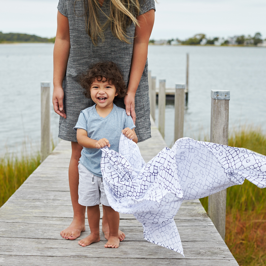 baby-classic-single-swaddles-muslin-2-pack-gone-fishing
