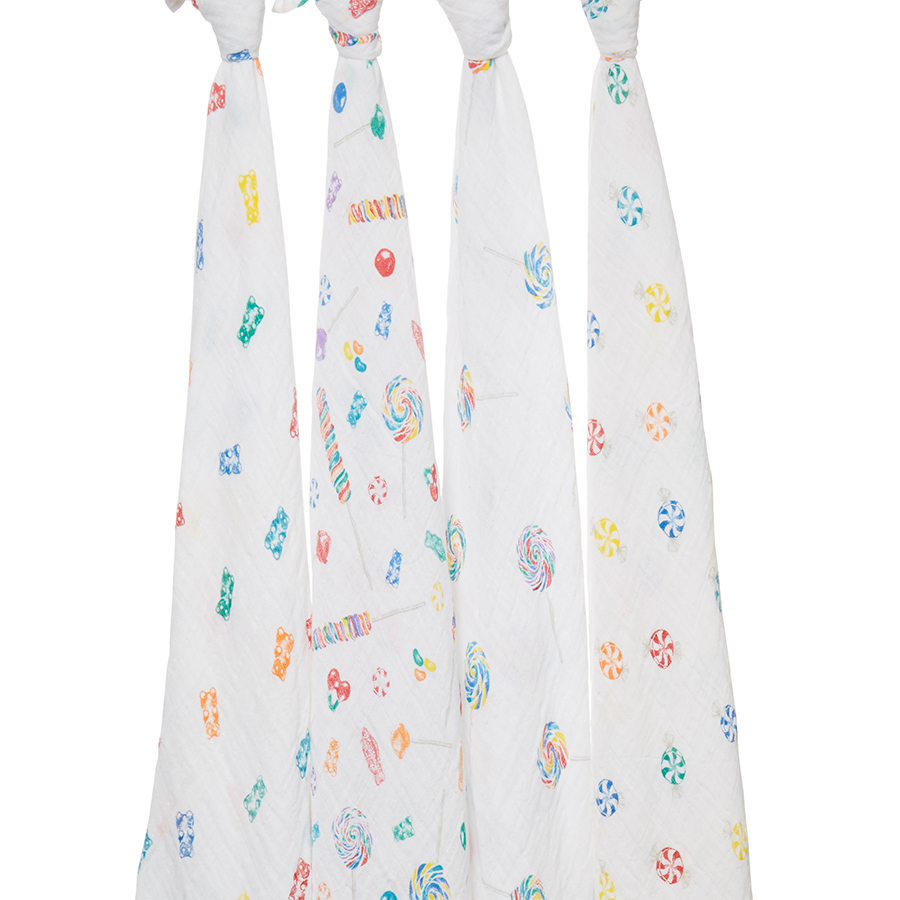 dylans-candy-bar-swaddle-4pk