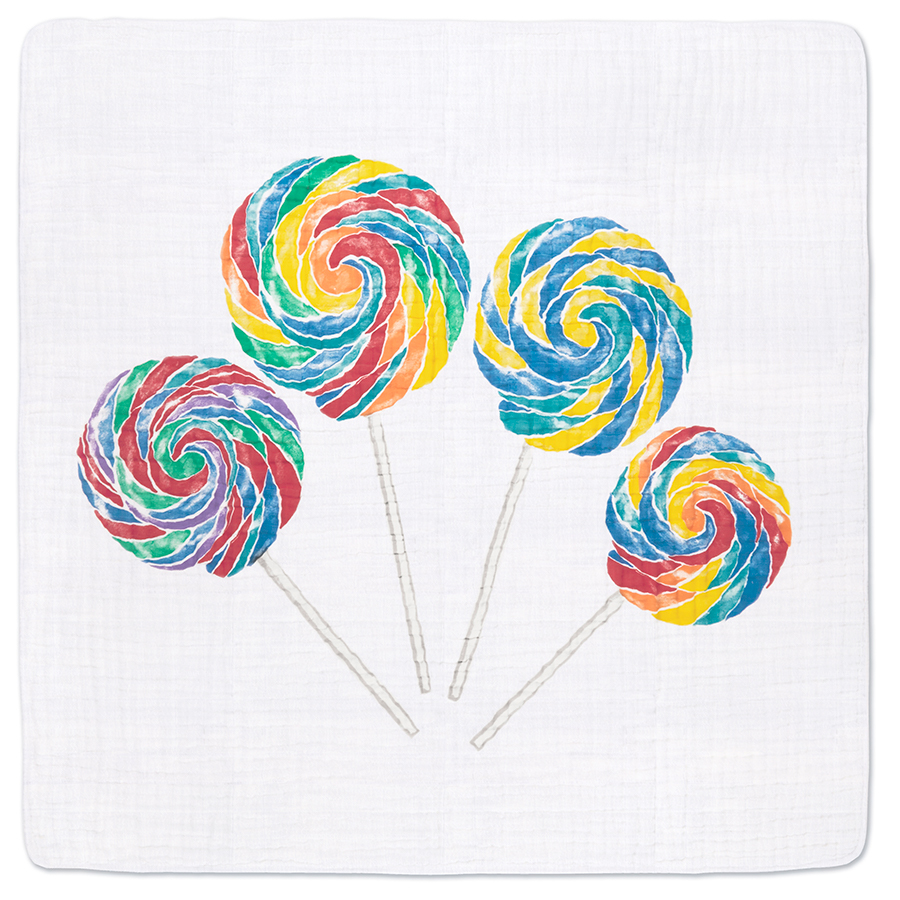 classic-dream-blanket-dylans-candy-bar-back