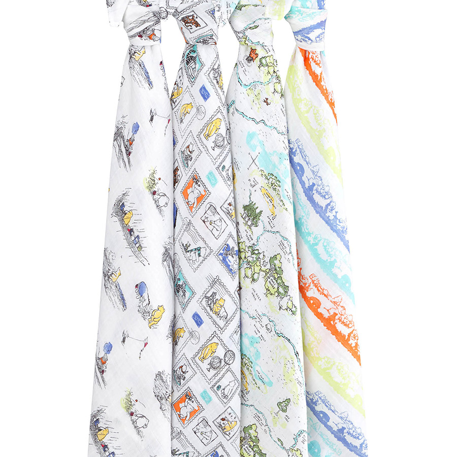 classic-swaddle-winnie-hanging