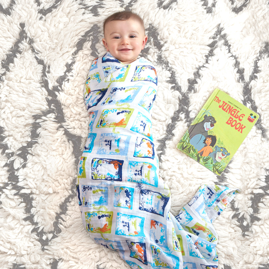 disney-classic-swaddle-jungle-book-lifestyle