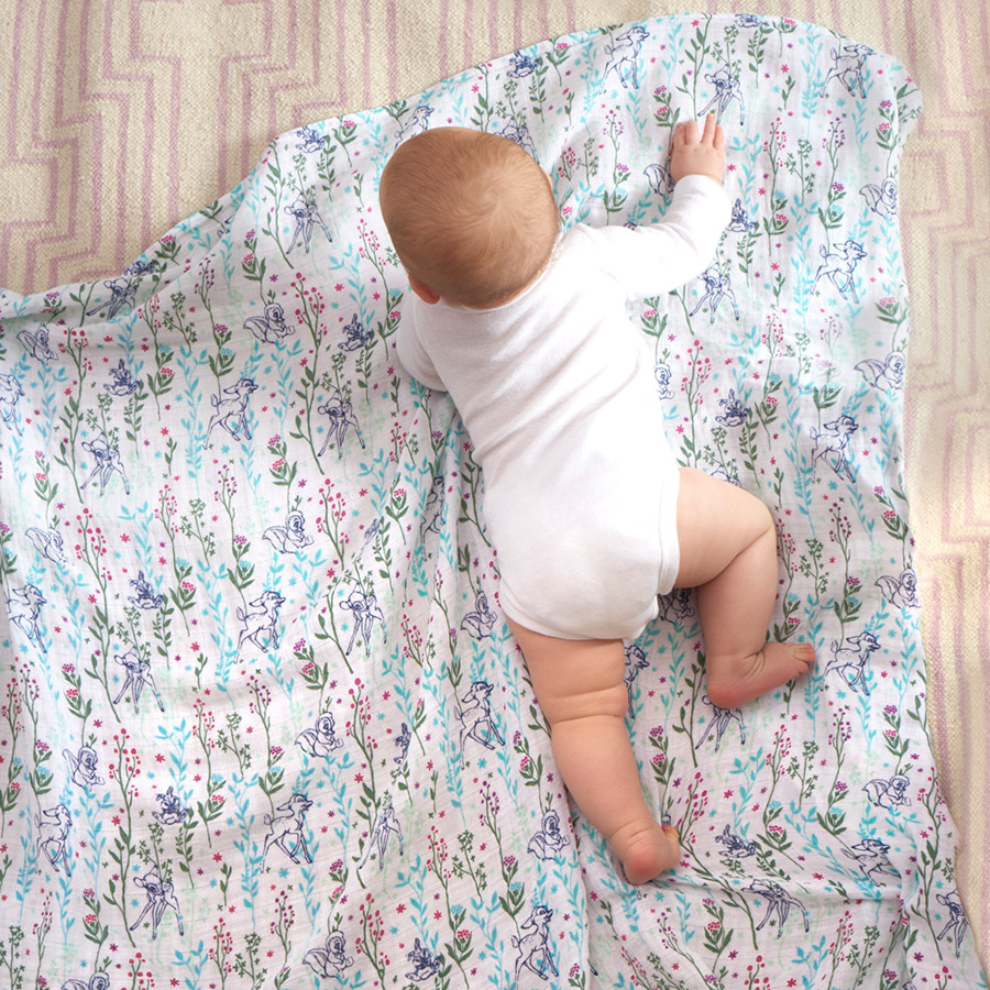 disney-muslin-swaddle-bambi