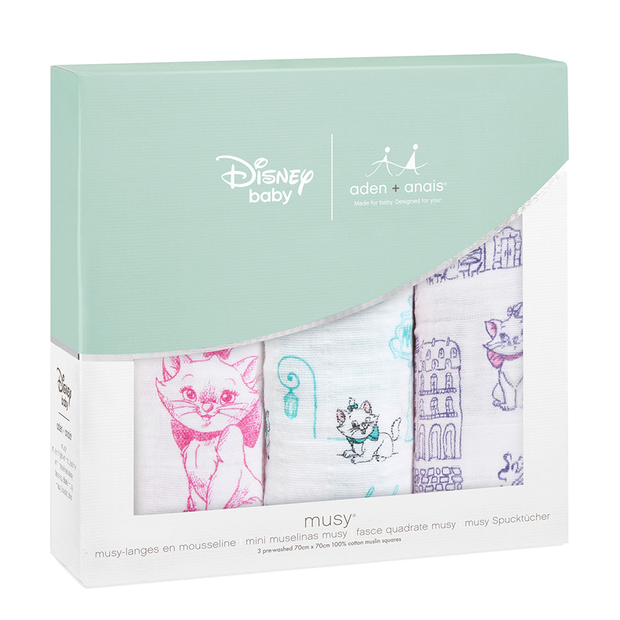 musy-square-muslin-aristocats