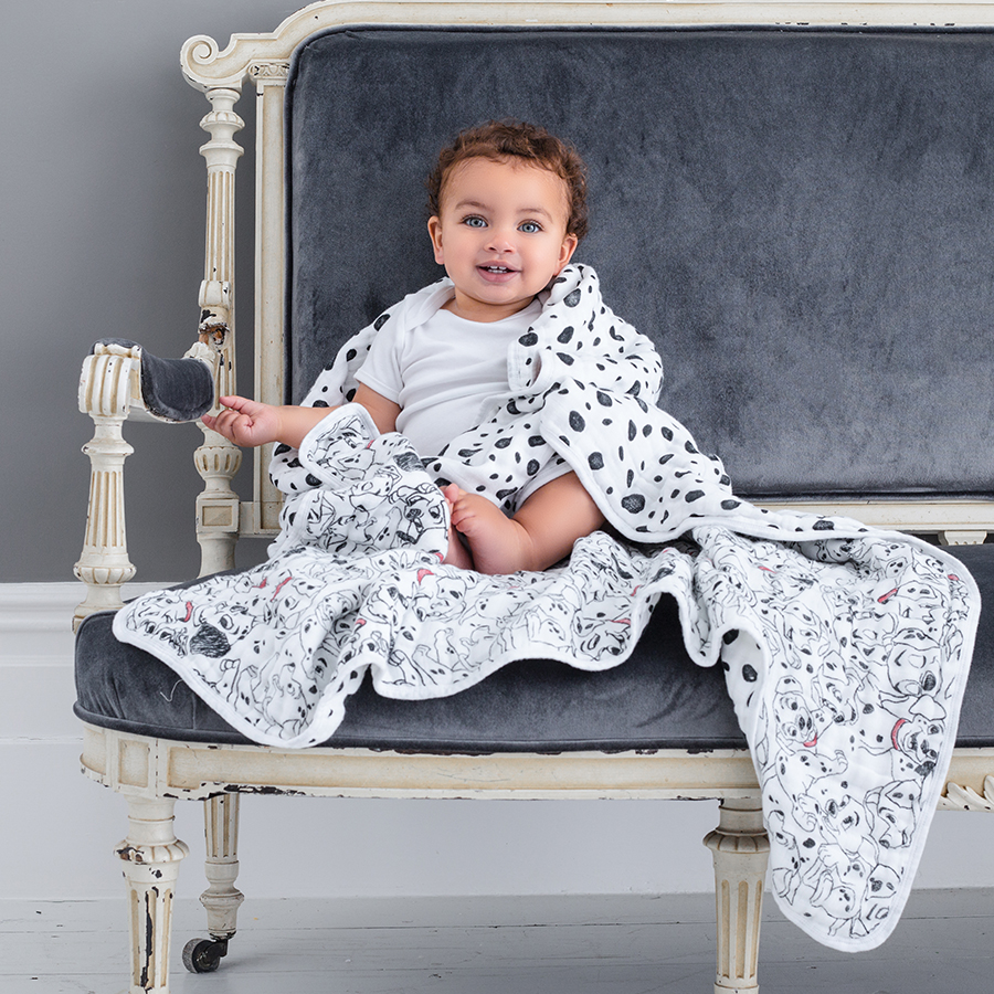dream-blanket-muslin-dalmatians
