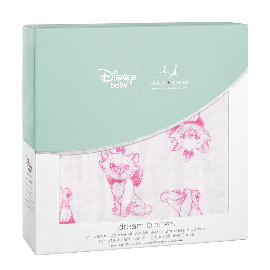 dream-blanket-muslin-aristocats