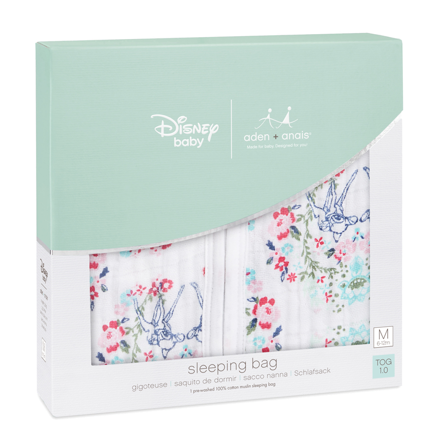 disney-muslin-sleep-sack-bambi