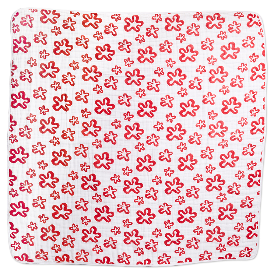 red-nickelodeon-toddler-blanket