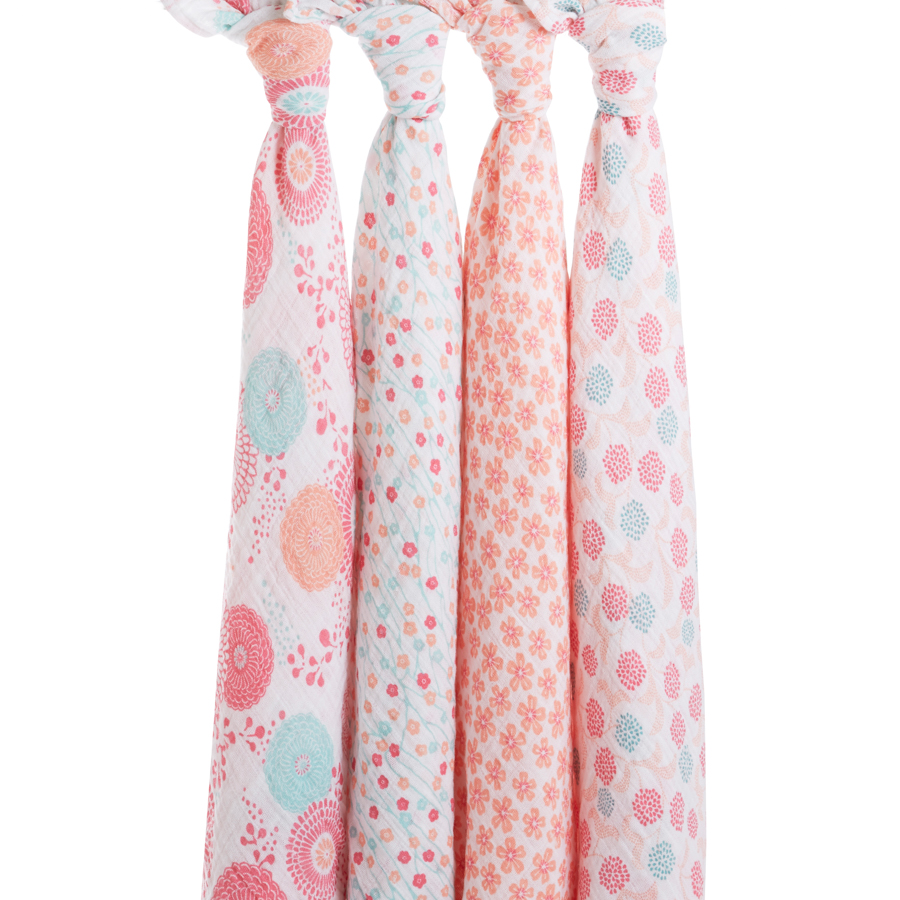 swaddle-4pk-global-garden