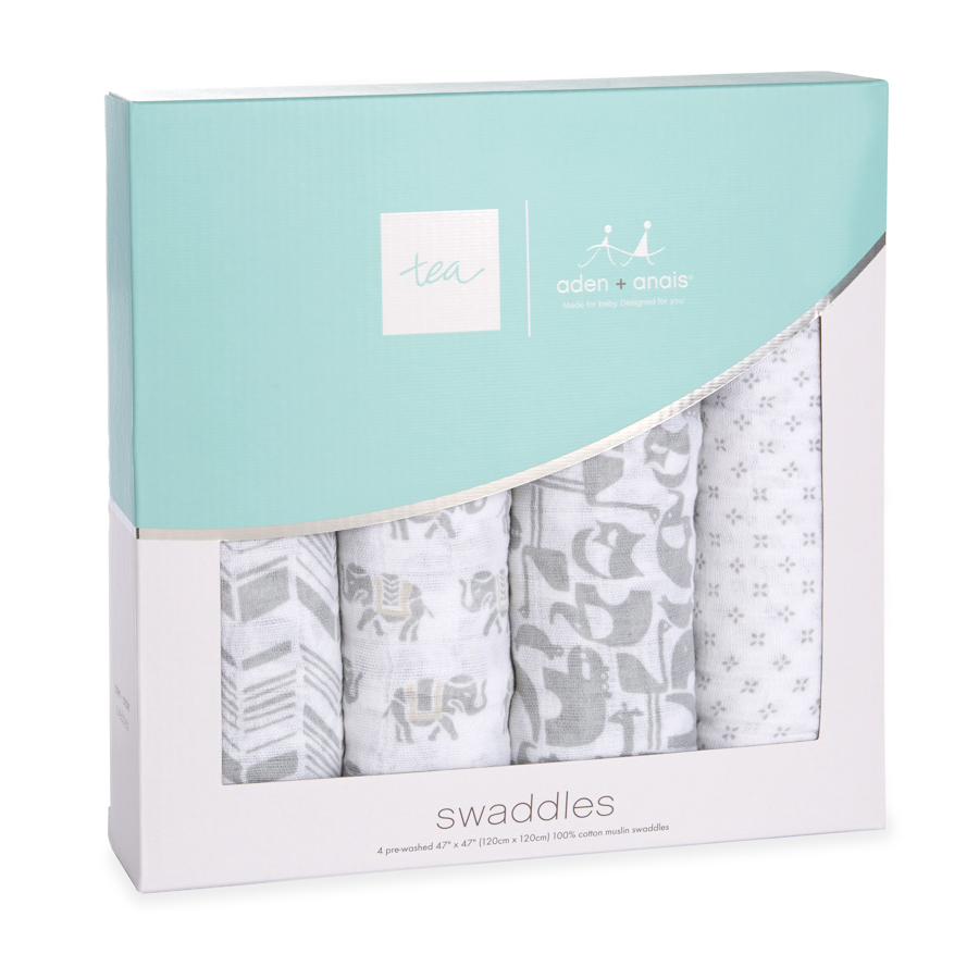 swaddle-4pk-savanna-animals