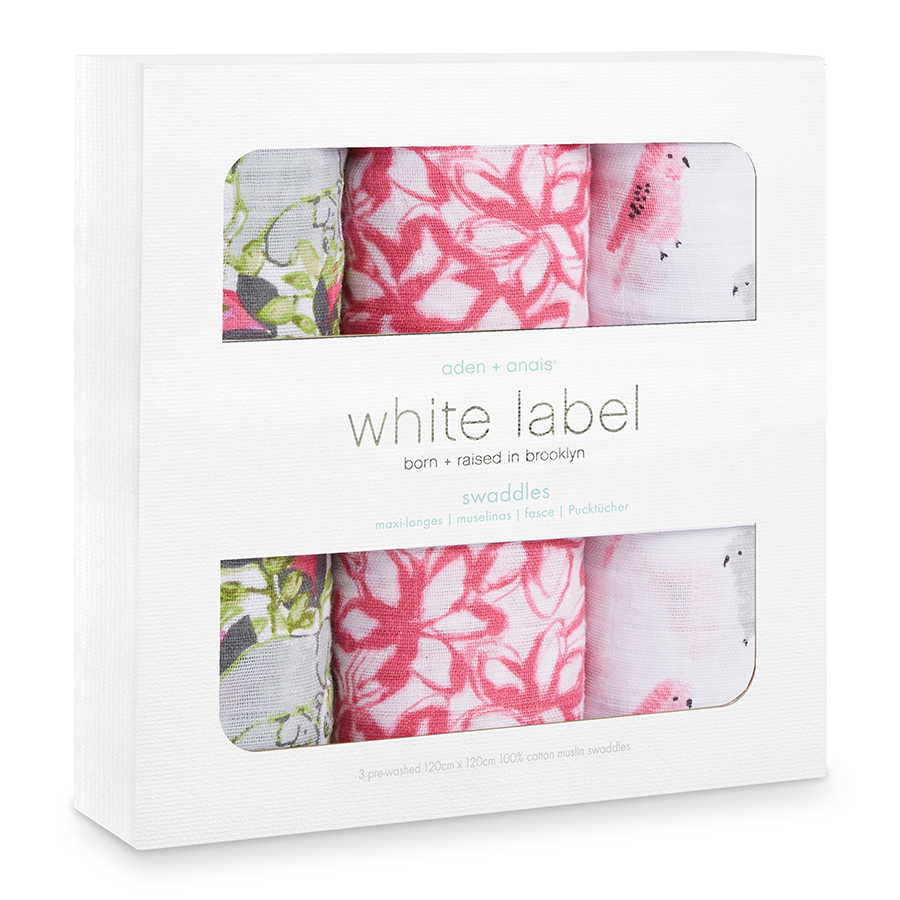 white-label-muslin-swaddle-paradise-cove