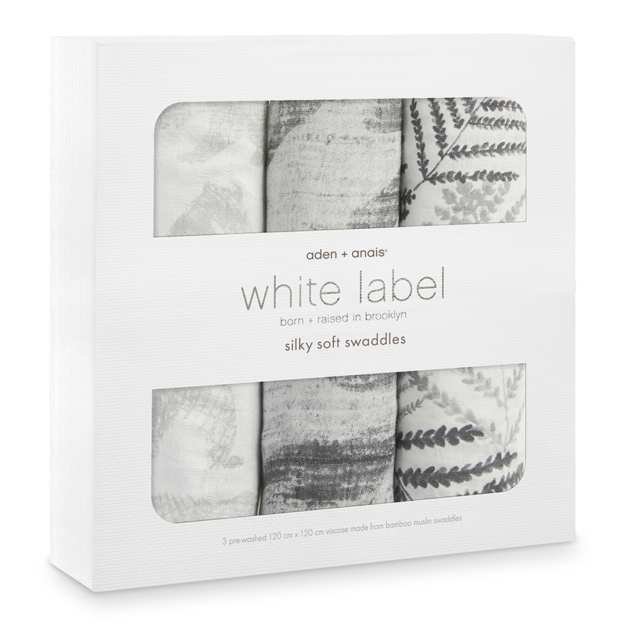 white-label-silky-soft-swaddle-3pk-foragers