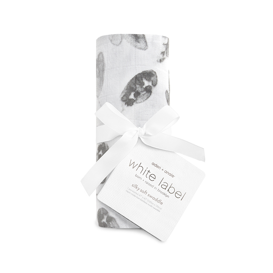white-label-silky-soft-single-swaddle-foragers