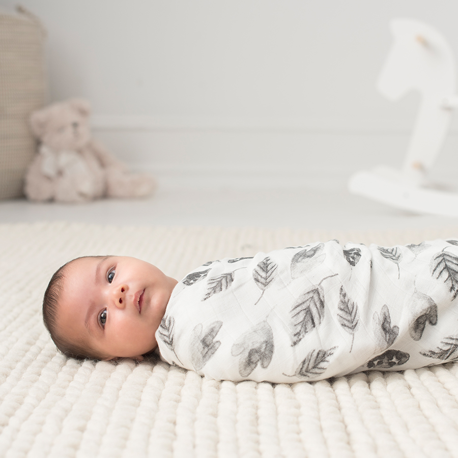 white-label-silky-soft-swaddle-single-foragers