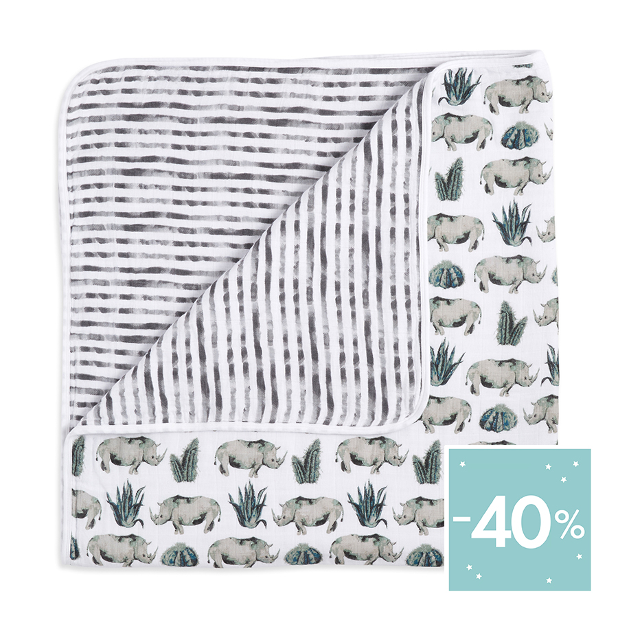 white-label-muslin-dream-blanket-serengeti