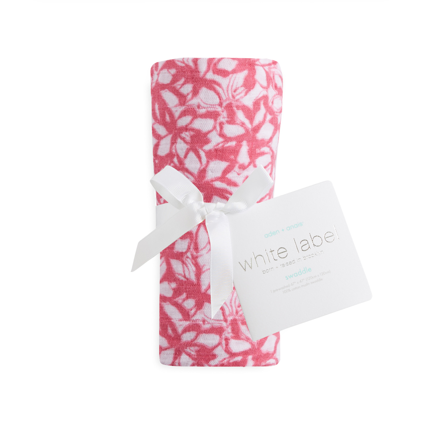 muslin-swaddle-blanket-pink-flowers