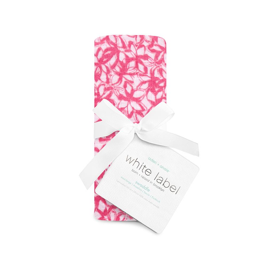 white-label-muslin-single-swaddle-paradise-cove