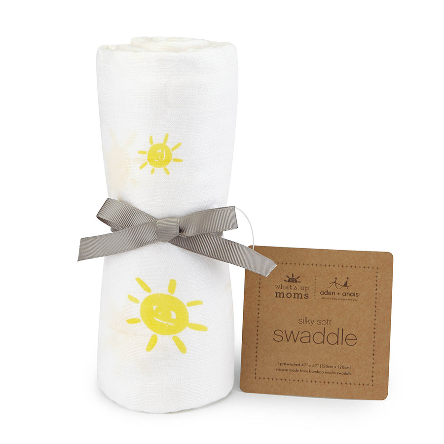 whats-up-moms-swaddle-sun