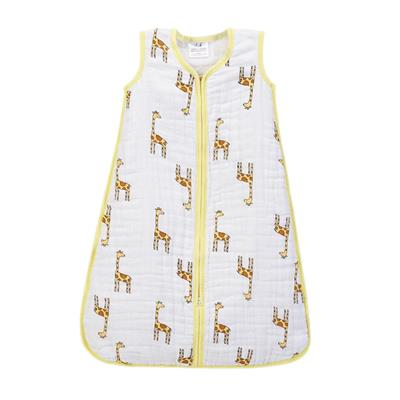 sleep-sack-warm-muslin-giraffe-jungle-jam
