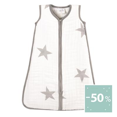 sleep-sack-warm-muslin-grey-star
