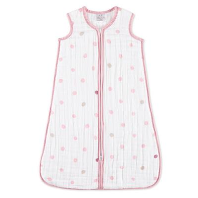 multi-layer-muslin-sleep-sack-pink-dots