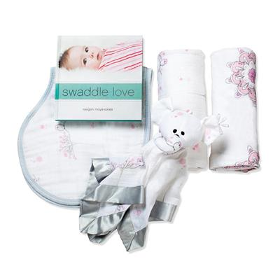 gift-set-newborn-muslin-for-the-birds