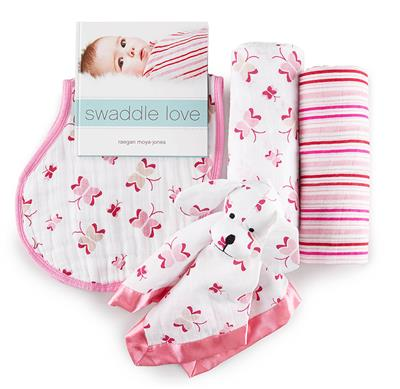 gift-set-newborn-muslin-princess-posie