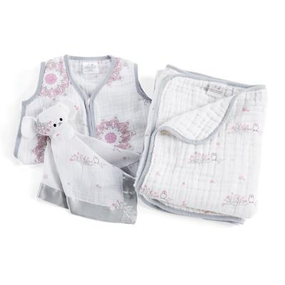 gift-set-baby-muslin-for-the-birds