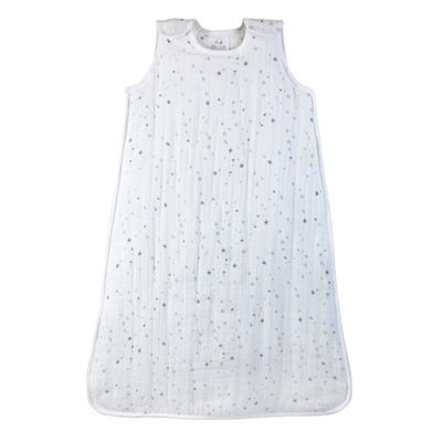 sleep-sack-warm-muslin-blue-stars