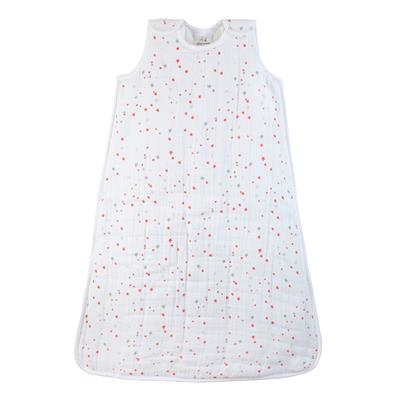sleep-sack-warm-muslin-red-stars
