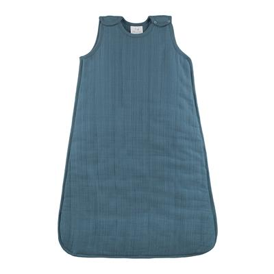 sleep-sack-warm-muslin-blue