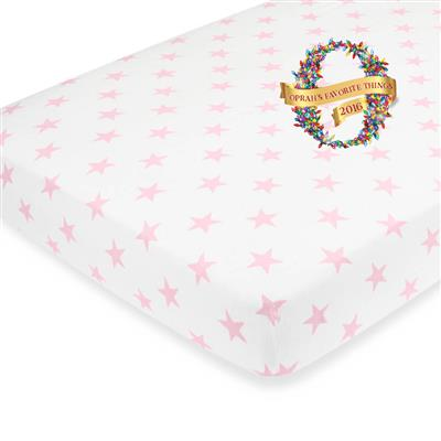 cozy-muslin-crib-sheet-grace-o