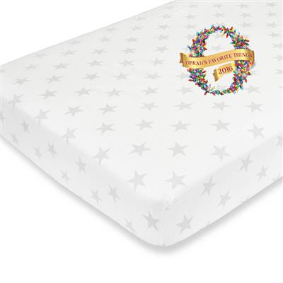 cozy-muslin-crib-sheet-fate-o