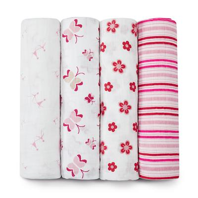 swaddle-muslin-pink-princess