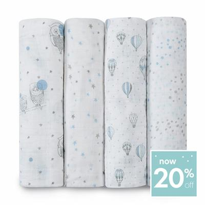 swaddle-muslin-blue-stars-night-sky