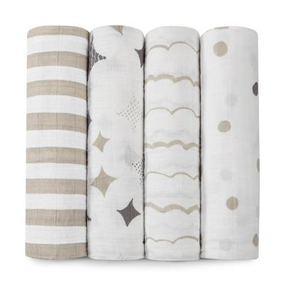swaddle-muslin-beige-circle-stripe