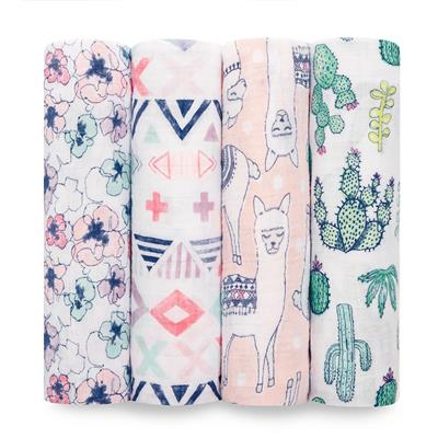 aden-anais-baby-muslin-swaddle-4pk-trail-blooms