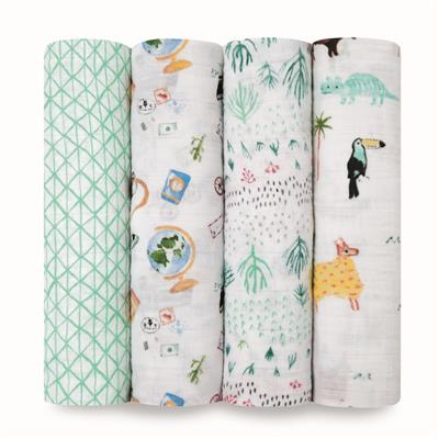 classic-swaddle-4pk-arount-the-world