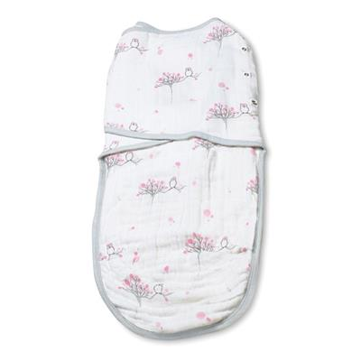 swaddle-muslin-easy-pink-for-the-birds