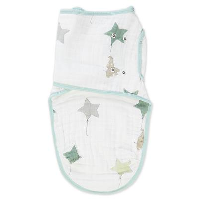 swaddle-easy-green-up-up-away