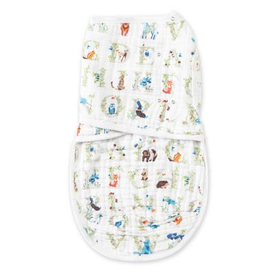 classic-easy-swaddle-paper-tales-900x900