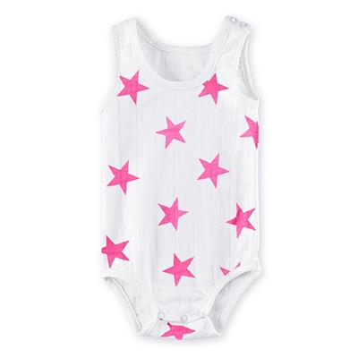 tank-top-body-suit-muslin-pink-stars-large