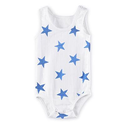 tank-top-body-suit-muslin-blue-stars-large
