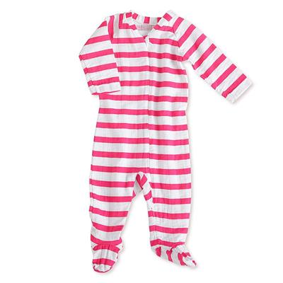 one-piece-zipper-muslin-pink-stripe