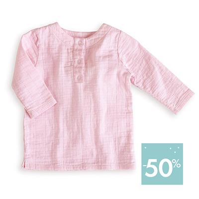 baby-tunic-top-muslin-pink