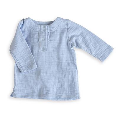 baby-tunic-top-muslin-blue