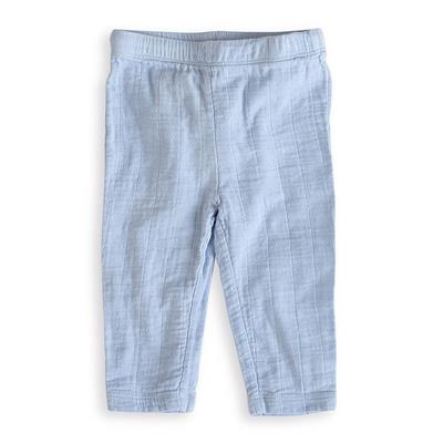 baby-muslin-pants-blue-night-sky
