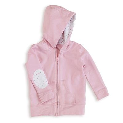 baby-hoodie-cotton-jersey-pink